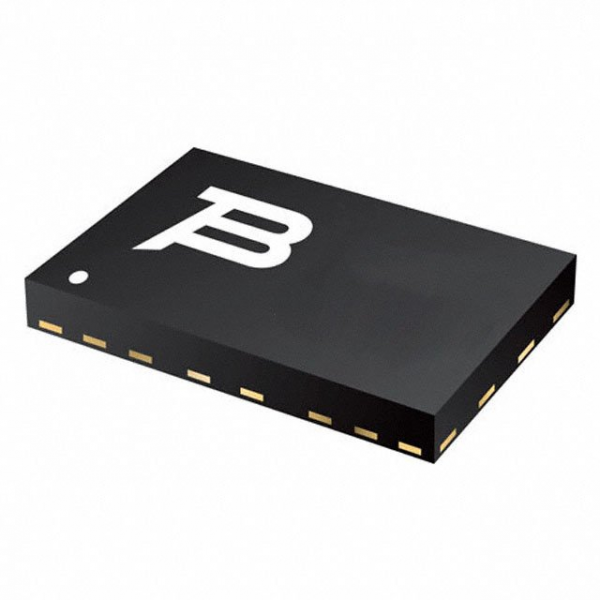 Bourns Inc. TBU-CA065-200-WH