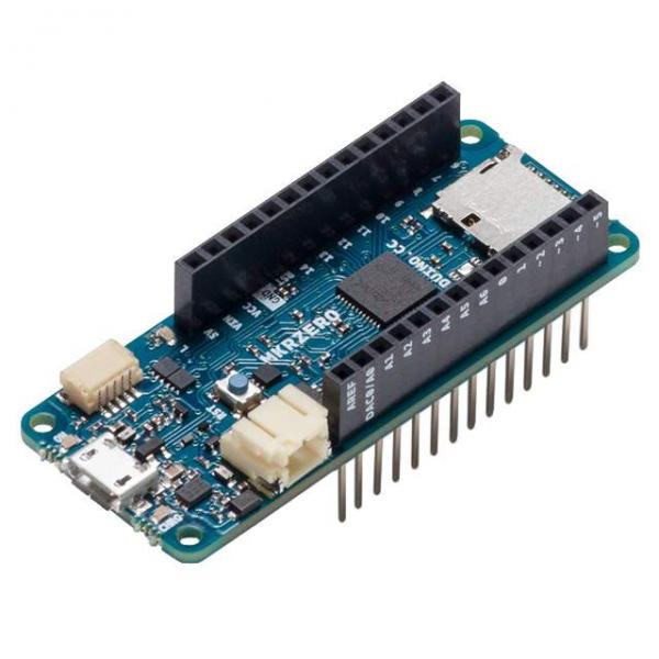 Arduino ABX00012