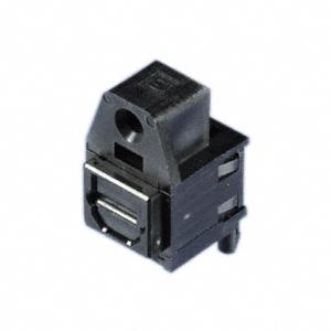 Sharp Microelectronics GP1FA551TZ