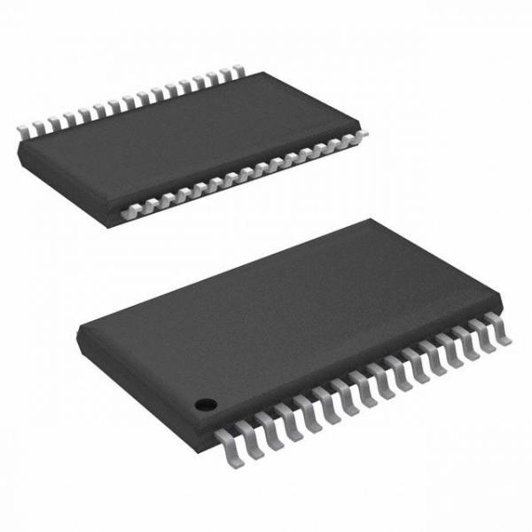 Texas Instruments THS1206IDAG4