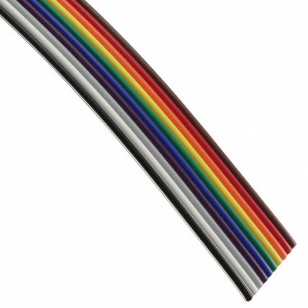 Amphenol Spectra-Strip 135-2801-010