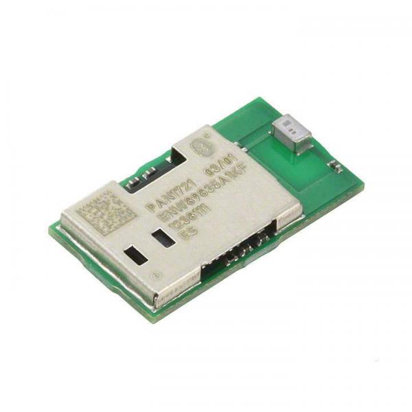Panasonic Electronic Components ENW-89835A1KF