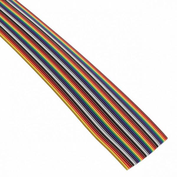 Amphenol Spectra-Strip 135-2801-034