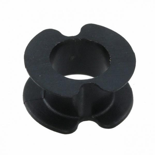 Ferroxcube CP-P14/8-1S