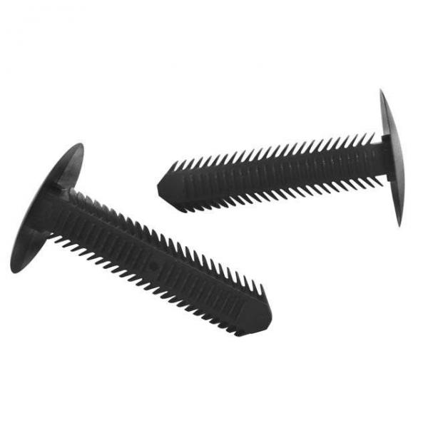 Essentra Components XT2500750A