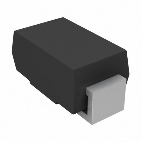 Vishay Semiconductor Diodes Division B140-E3/61T