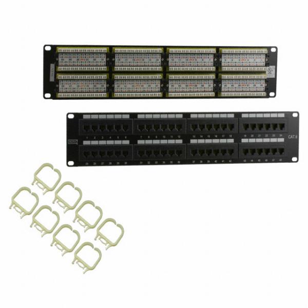 Assmann WSW Components DN-91648U