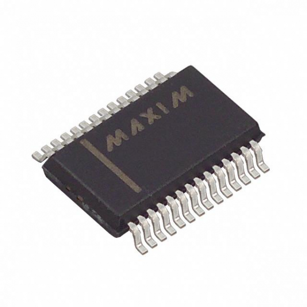 Maxim Integrated MAX211ECAI+