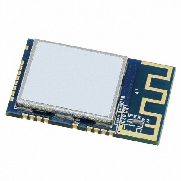 Microchip Technology ATWINC1510-MR210PB