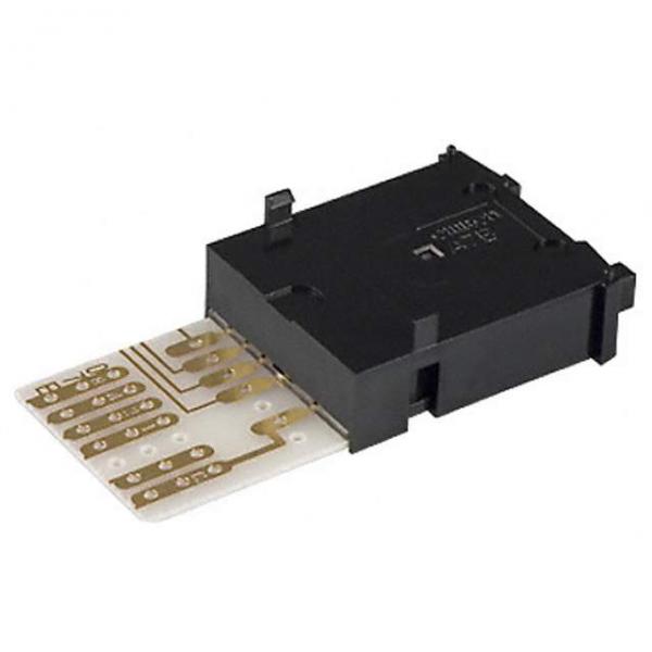 Omron Electronics Inc-EMC Div A7BS-207-1