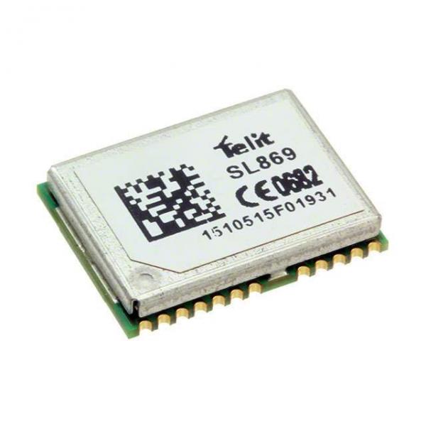 Telit SL869GNS115T001