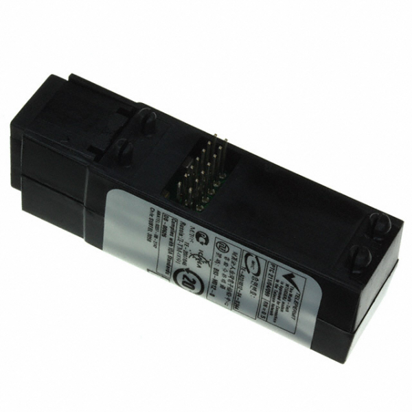 Multi-Tech Systems Inc. MT5656RJ-L-34.R3