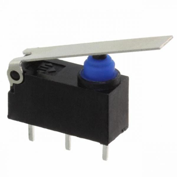 E-Switch WS0850101F050PA