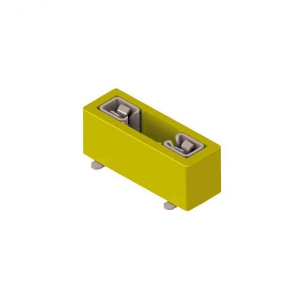Keystone Electronics 3587-20