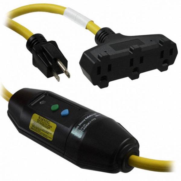Sensata Technologies/Airpax PGFI-A040KYTT2