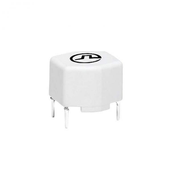Pulse Electronics Corporation FE2X39-3-3NL