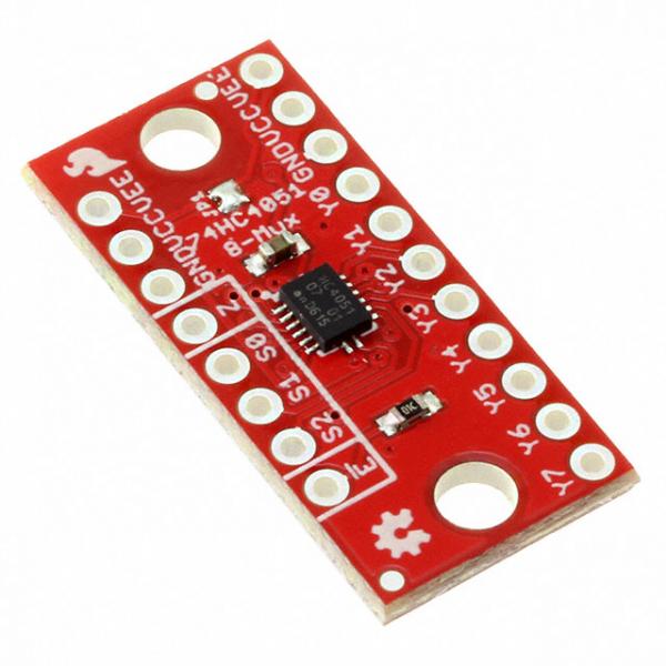 SparkFun Electronics BOB-13906