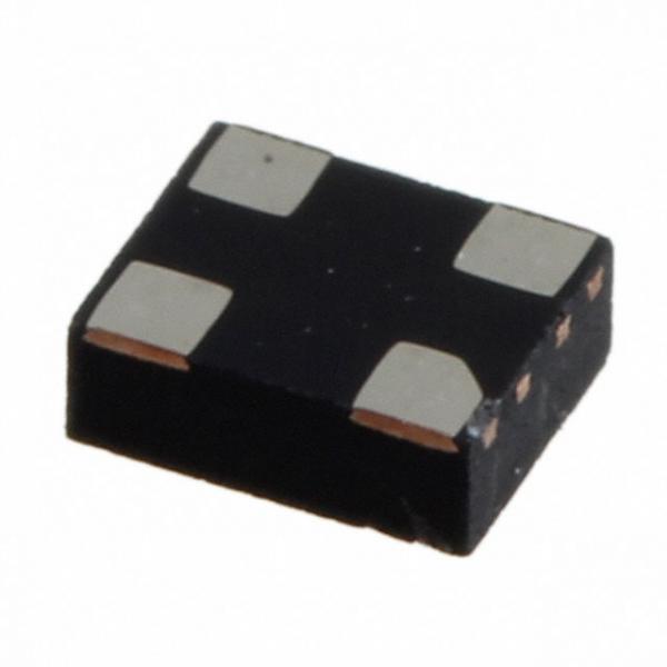 Microchip Technology DSC-PROG-8001-2520