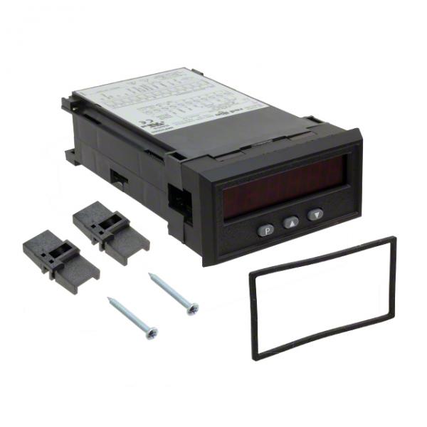 Red Lion Controls IMD10060