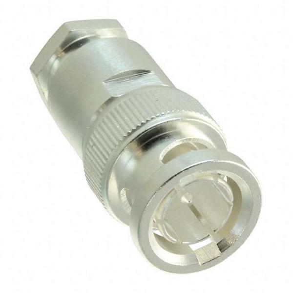 TE Connectivity AMP Connectors 1-1478408-0
