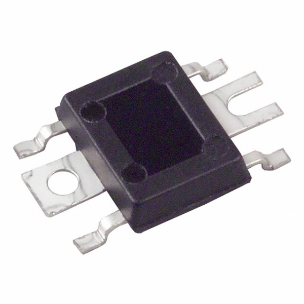 Sharp Microelectronics PD3122F