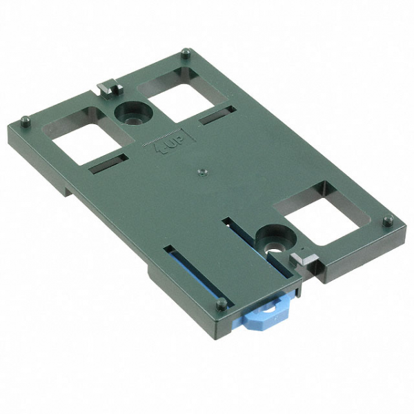 Panasonic Industrial Automation Sales AFP0804