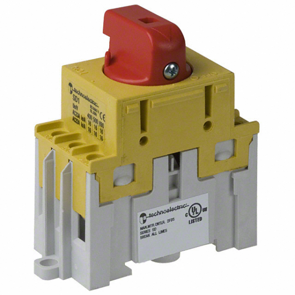 American Electrical Inc. 19210-11