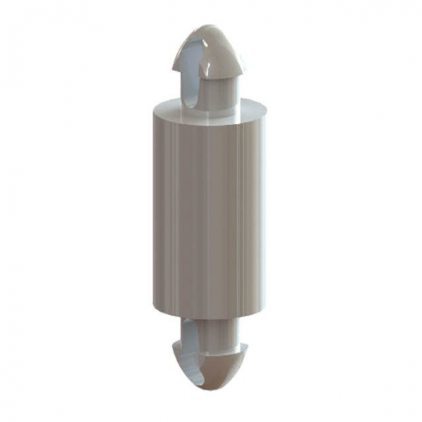 Essentra Components MDLSP1-03M-01