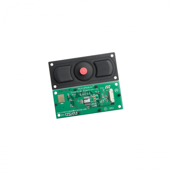 Interlink Electronics 54-00056