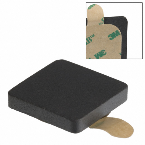 Laird-Signal Integrity Products MP0433-000