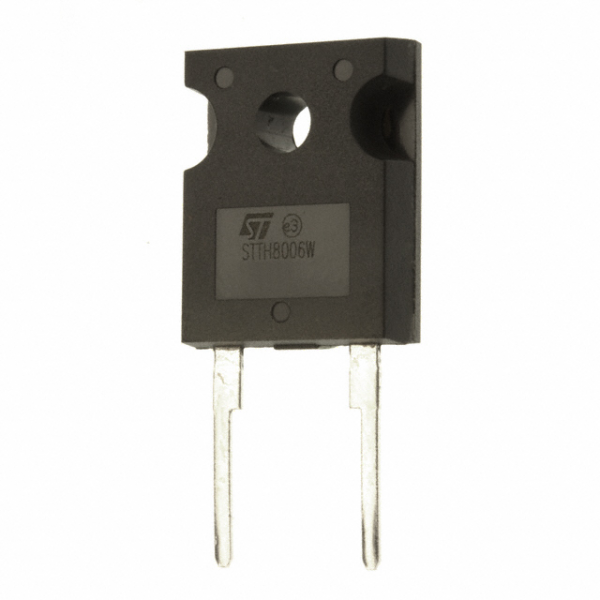 STMicroelectronics STTH30R04W