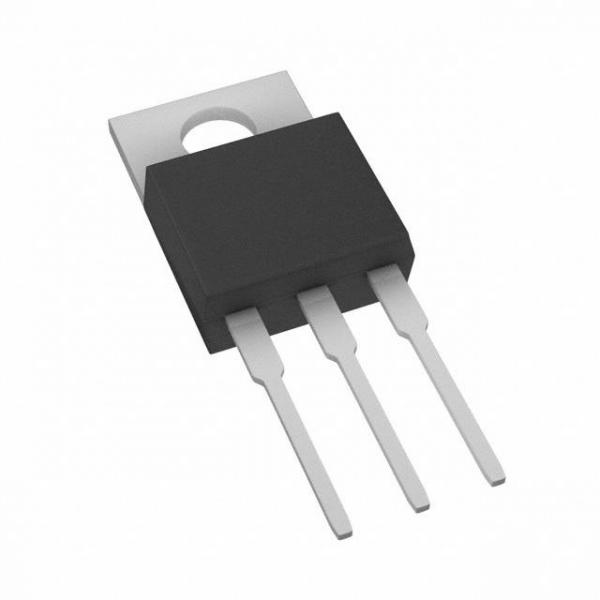 Vishay Semiconductor Diodes Division VS-15CTQ040-N3