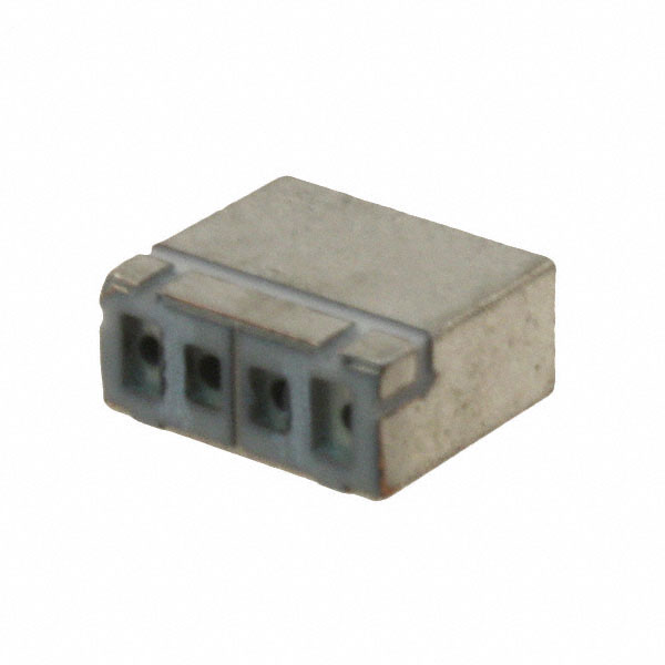 EPCOS (TDK) F4052