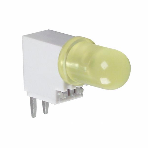 Lumex Opto/Components Inc. SSF-LXH4RA5YD
