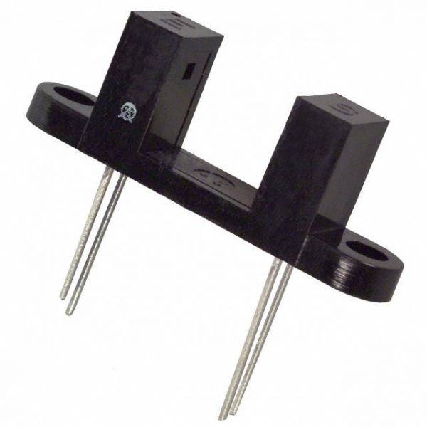TT Electronics/Optek Technology OPB800L55