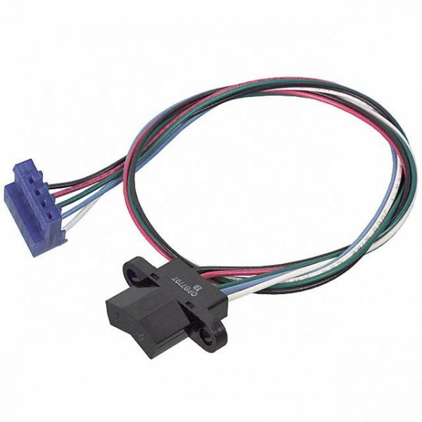 TT Electronics/Optek Technology OPB770TZ