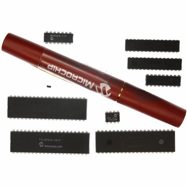 Microchip Technology EPP001