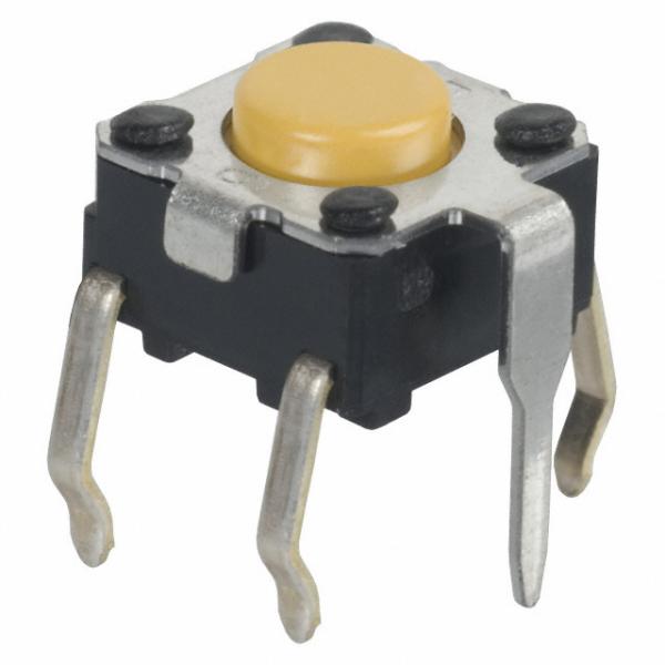 Omron Electronics Inc-EMC Div B3F-1102
