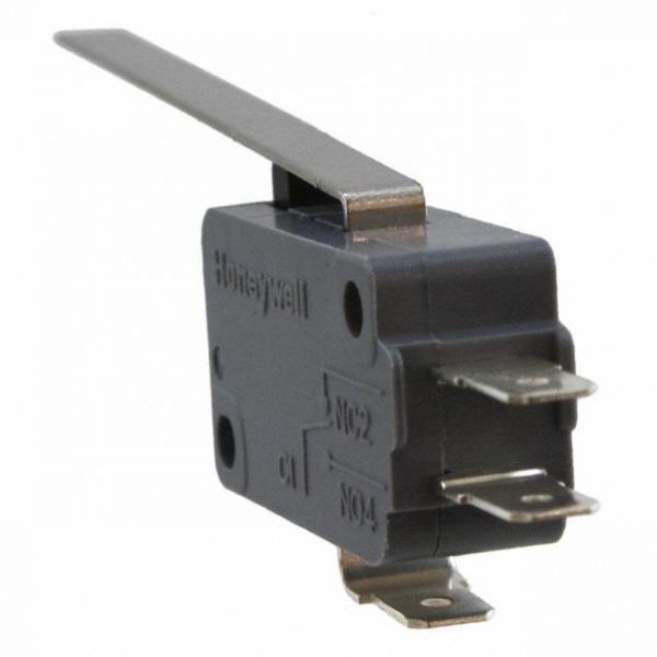 Honeywell Sensing and Productivity Solutions V15T16-EZ200A03-K