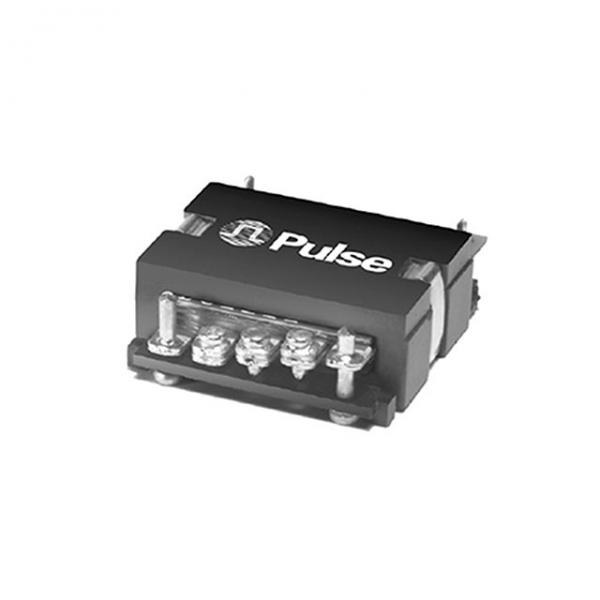 Pulse Electronics Corporation PA0808NL