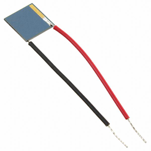 Luna Optoelectronics PDB-C609-2