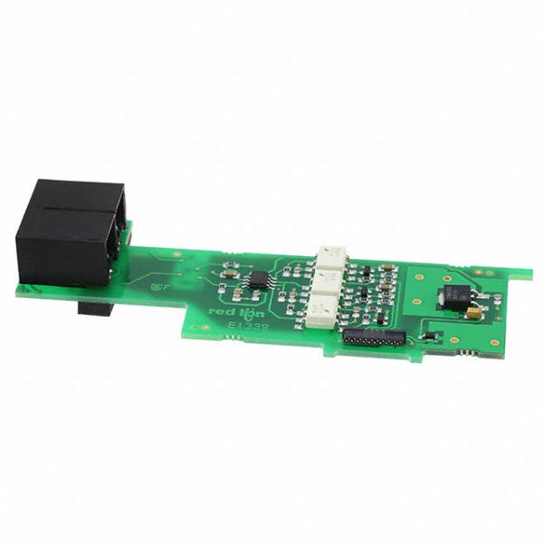 Red Lion Controls PAXCDC1C