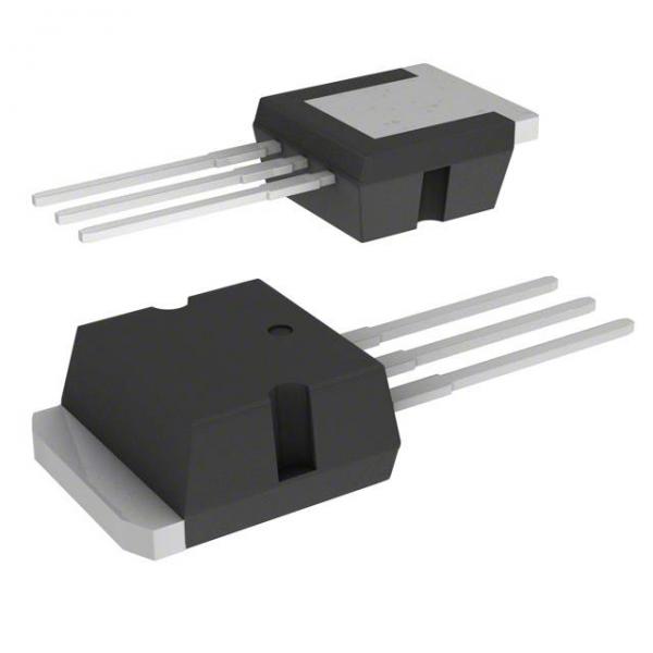 STMicroelectronics STPS30SM60CR