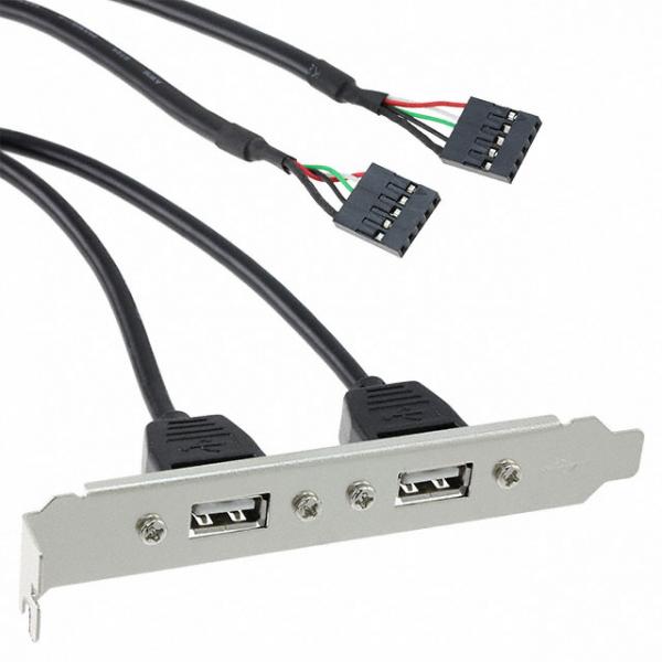 CNC Tech 102-1050-BL-00025