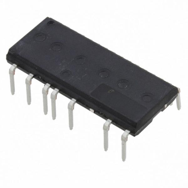 Fairchild/ON Semiconductor FSB50250