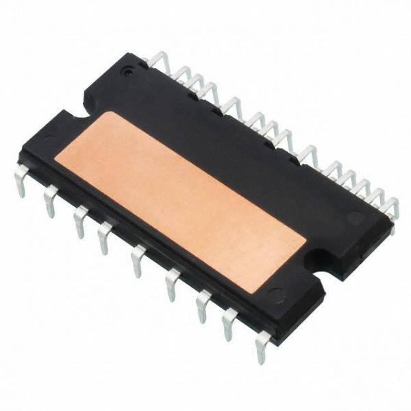 STMicroelectronics STGIPL30C60-H