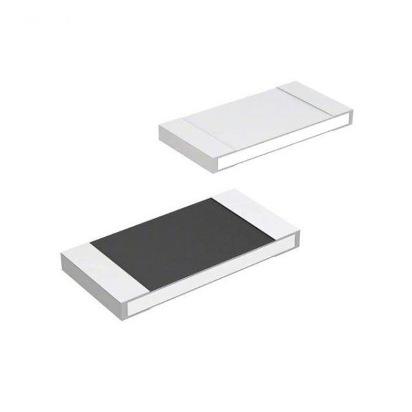 Rohm Semiconductor MCR18ERTF8872