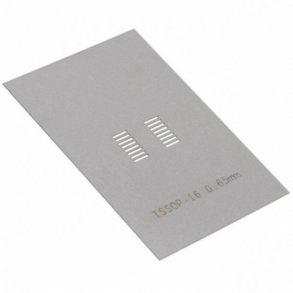 Chip Quik Inc. PA0034-S
