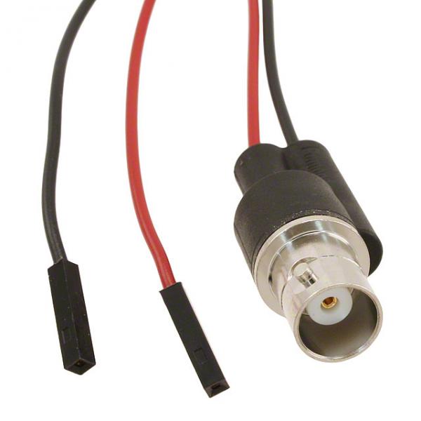 Pomona Electronics 5069