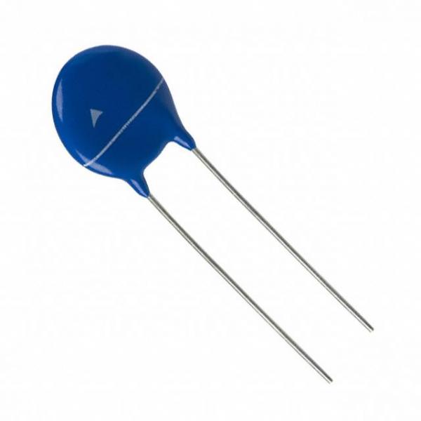 EPCOS (TDK) B72214P2321K101